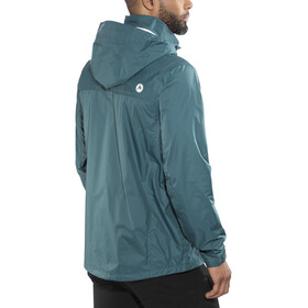 Marmot M's PreCip Jacket Denim